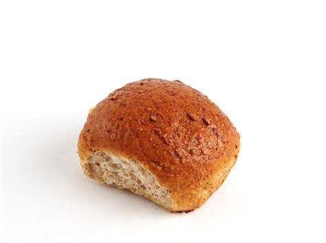 whole grain yeast rolls whole grain dinner rolls le bakery