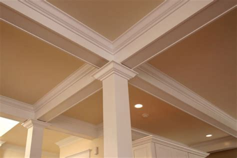 how to paint trim crown molding diy true value projects