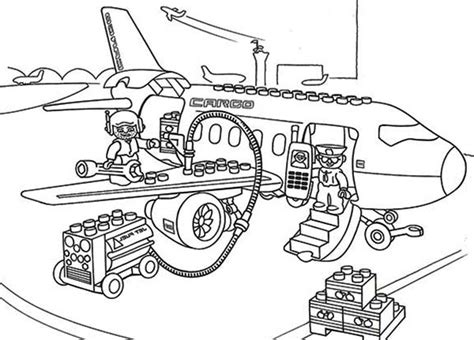 lego jet coloring pages related keywords suggestions for lego construction