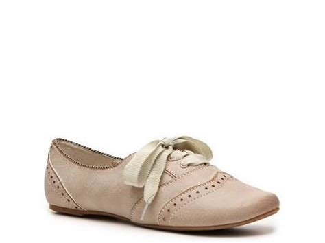 womens oxford shoes dsw not drumroll oxford flat flats s shoes dsw