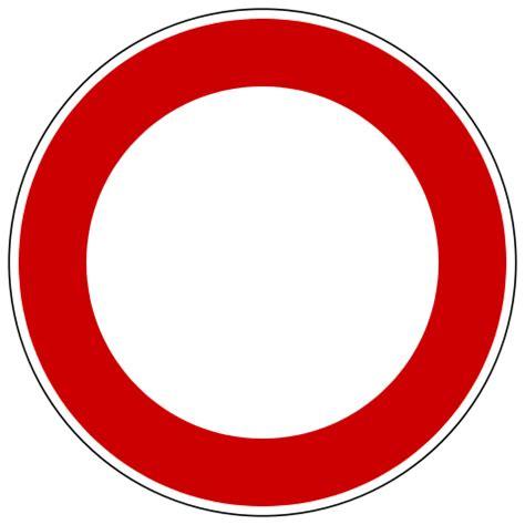 filezeichen circle templatesvg wikimedia commons