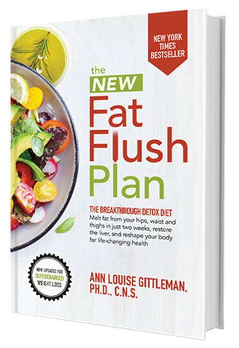 Ch New Flush Out Detox by Copy Of Flush Diet Plan Search Engine At