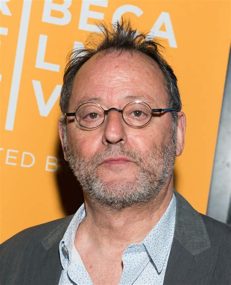 jean reno jean reno photos photos sag indie cast party 2016