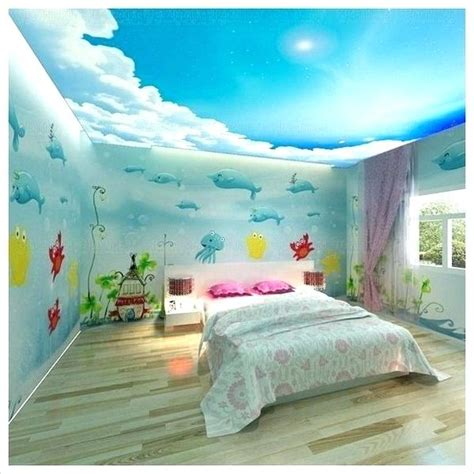 beach ideas for bedrooms kids beach bedroom ideas aciu club