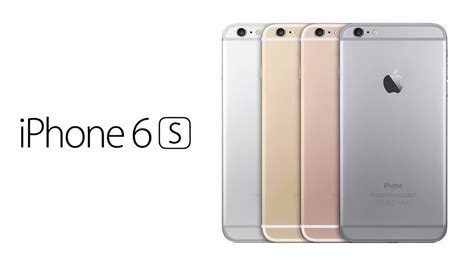 iphone 6s and iphone 6s plus to be available in india on october 16