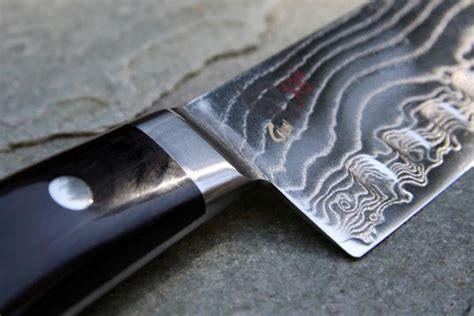 coltelli da cucina giapponesi artigianali attrezzature professionali per la cucina bar coltelli