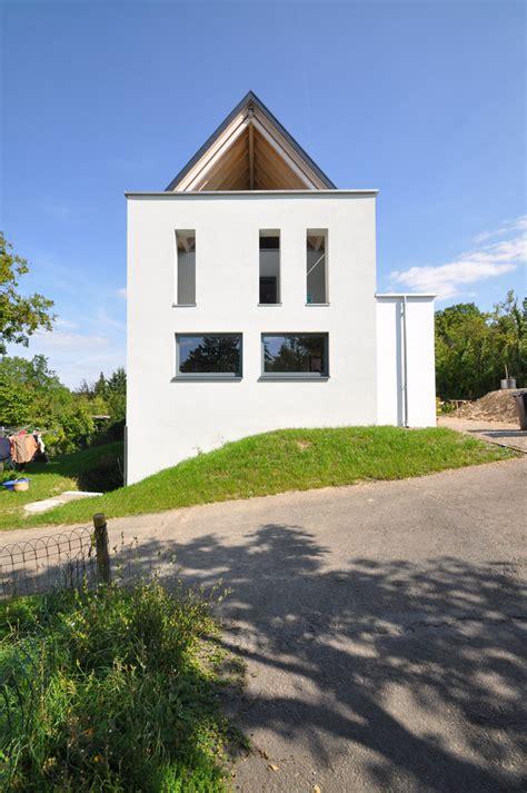 deutsches büro lila wohnzimmer