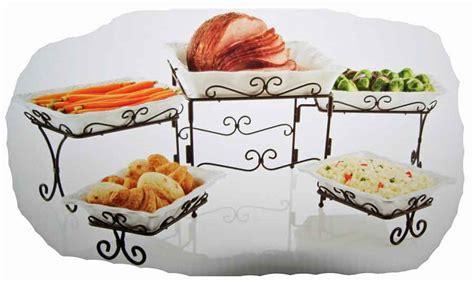 buffet serving dish costsaving2u not found