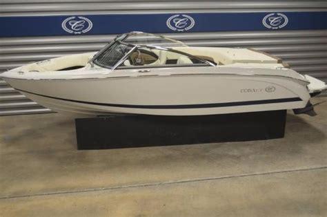 boat rental fontana wi 2017 cobalt 200 20 foot 2017 cobalt motor boat in