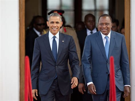 obama name barack obama s kenya trip reportedly inspires new baby name airforceone