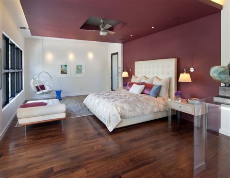 top 10 bedroom colors the top 10 colors you should paint your room this
