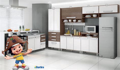 armario de cozinha na insinuante beyato gt v 225 rios