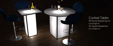 table and chair rentals westchester ny table rentals chair rentals in ct ma ri ny