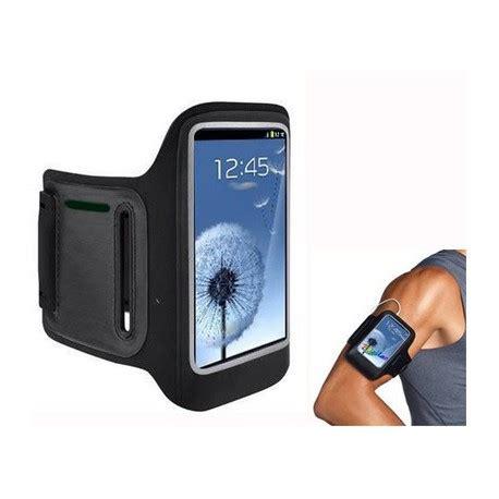 porta iphone per correre fascia da braccio portacellulare corsa palestra bici fino