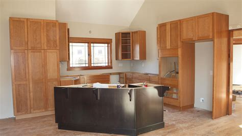 perfect kitchen layout perfect kitchen layout or by kitchenjacktrench 2545025b