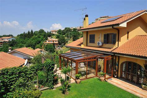 giardini inverno roma giardini d inverno a roma progettazione e allestimento