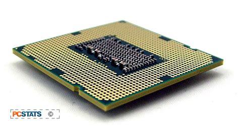 intel i5 750 sockel intel i5 750 2 66ghz socket 1156 processor review