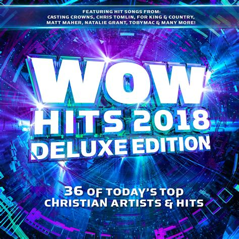 the podcast book 2018 the directory of top podcasts books integrity direct wow hits 2018 deluxe edition