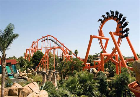 hd wallpapers gold reef city pictures johannesburg idbcf ga gold reef city