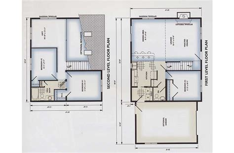 malibu house plans malibu house plans 28 images small house floor plans malibu house floor plan diy