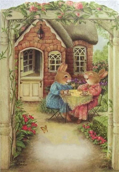 Good Holly Pond Hill Christmas Cards #3: B0764267bb0a2664c67bc40001575127.jpg