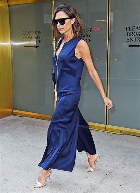 Best Dressed Of The Week Beckham by Best Dressed Of The Week Photo 1