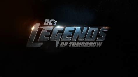 We Were Legends dc s legends of tomorrow logopedia fandom powered by wikia