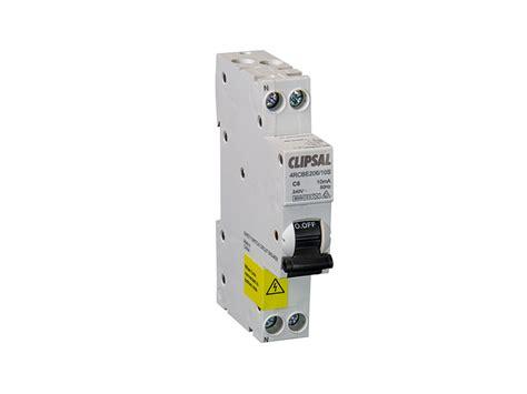 clipsal rcbo wiring diagram deta rcbo wiring wiring