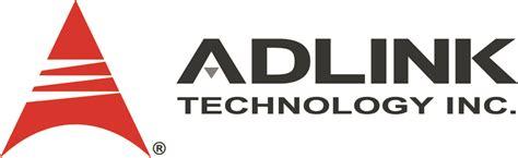 company sole technology inc adlink technology inc company profile zoominfo com