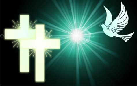 imagenes de luto con palomas kostenlose illustration friedenstaube friede kreuz