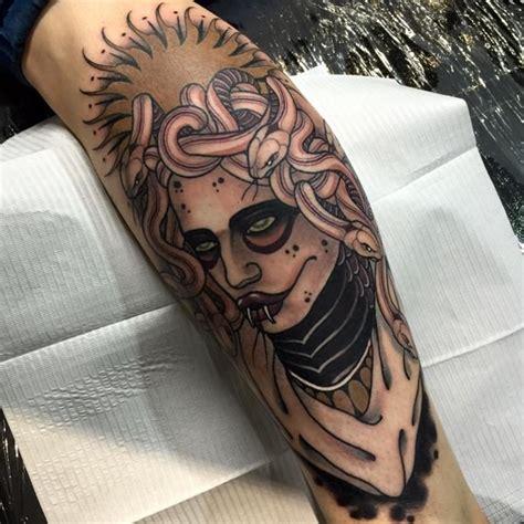 medusa tattoo designs 32 extraordinary medusa designs tattoos era