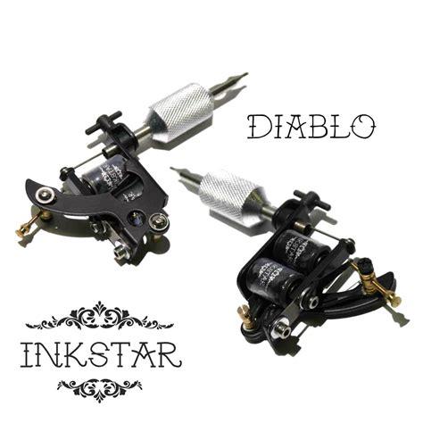 complete tattoo kit hildbrandt trainer tattoo machine gun tattoo kit inkstar initiate 4 tattoo machine kit with case