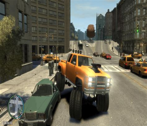 gta 4 highly compressed pc games free download full version gta 4 highly compressed pc game free download games world