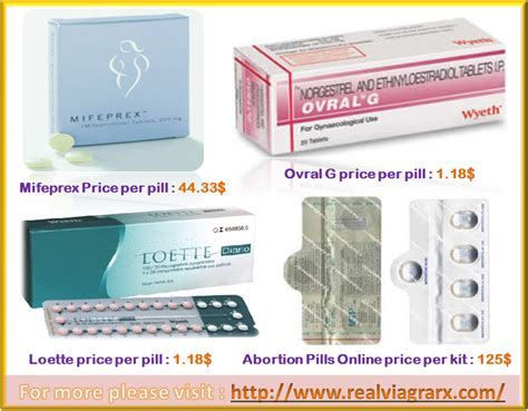 cost of abortion pill abortion pills cost in india