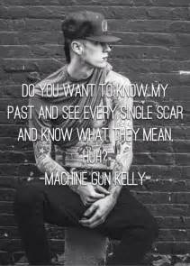 lyrics to swing life away by mgk 1000 id 233 es sur le th 232 me macklemore quotes sur pinterest