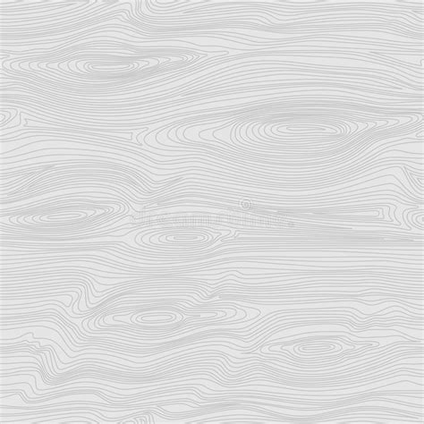 pattern vector illustrator wood seamless linear pattern with light wood texture white