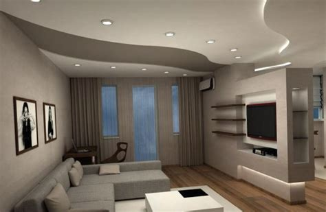 dizayn home ask home design