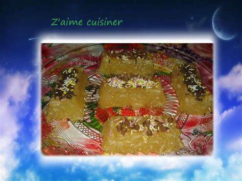recettes de manioc