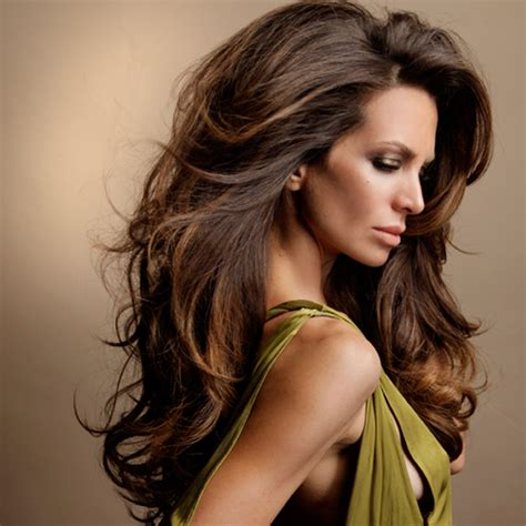 designer haircuts sydney hair extensions