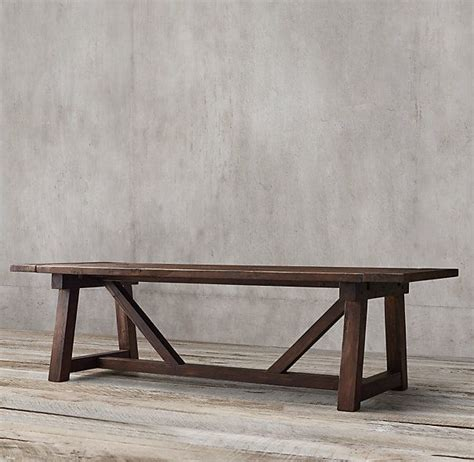 unfinished pine rectangular wood table top 37 best dining room table rectangle images on