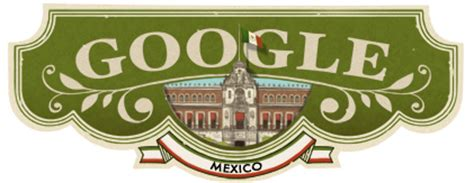 doodle 4 mexico mexico independence day 2014