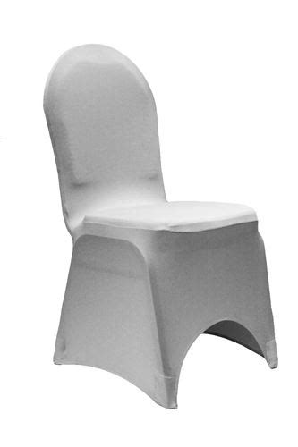gray banquet chair covers chair cover silver gray stretch banquet linens and events