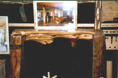 Fire place Mantels