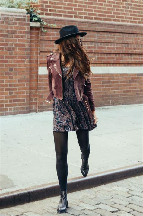 cute fall bohemian outfits mco