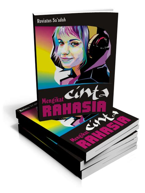 Novel Ebook The dapatkan ebook novel mengikat cinta rahasia ebook novel