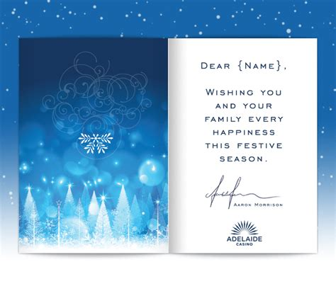 Animated Greeting Card Templates by Animated Cards For Business Choice Image