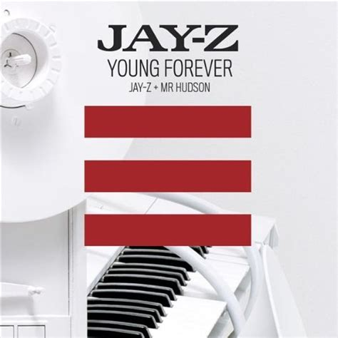 jay z forever young lyrics lyrics collection jay z young forever lyrics