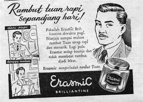 Pomade Murah Daerah Bandung bandung organizer memilih koran untuk iklan anda
