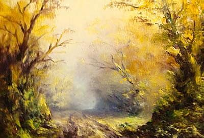westcountry property auctions plymouth clem spencer country walk 40cm x 12cm
