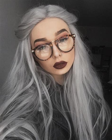 box hair color hair still gray best 20 silver hair ideas on pinterest grey blonde ash